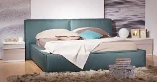 Как правильно выбирать кровати фабрики Меркс