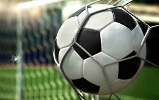 Эксперты оценили шансы украинских клубов во втором туре еврокубков