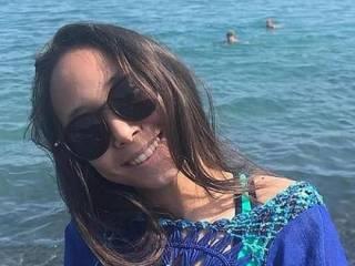 Смартфон, оставленный на ночь на зарядку, убил 14-летнюю девочку в Казахстане