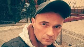 Пятеро радикалов жестоко избили экс-бойца АТО из-за его каминг-аута