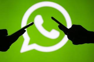 WhatsApp готовит очень неприятный сюрприз своим пользователям