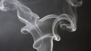 От электронных сигарет в США продолжают умирать люди
