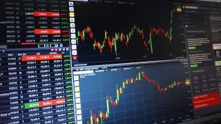 Что ждет валютный рынок в начале осени?