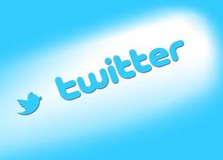 У «Твиттера» произошел сбой в работе, но Украину он не зацепил