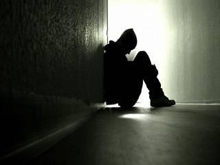 В Церкви объяснили, откуда у человека возникает желание самоубийства