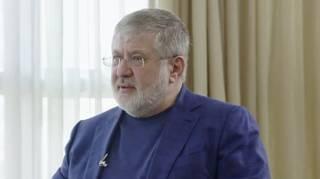 Герус лоббирует снижение «зеленого» тарифа в интересах Коломойского, — эксперт