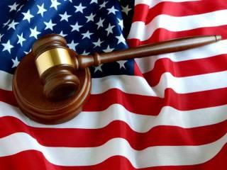 Американец засудил любовника своей жены на кругленькую сумму