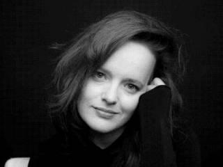 Ей было всего 33: в Киеве скончалась известная украинская актриса