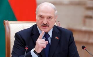«Славянские традиции»: Лукашенко посоветовал пороть детей ремнем