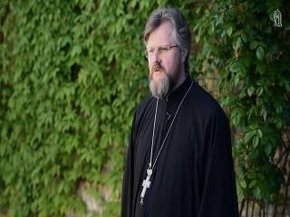 В УПЦ заявили, что если ПЦУ признают другие Церкви, она не станет каноничной
