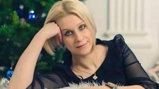 В Москве от онкологии умерла известна КВНщица