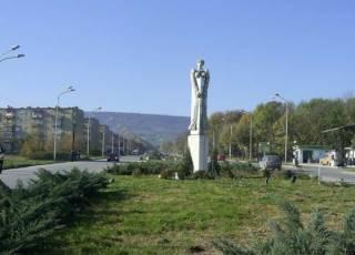 На побережье Черного моря нашли уникальный клад