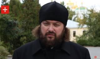 Представитель УПЦ рассказал о преступной деятельности Андрея Юраша