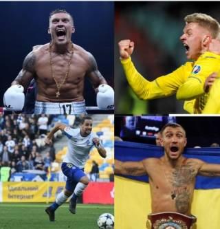 Бокс и футбол на «Фразе»: следите за нашими новостями и экспертной аналитикой