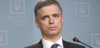 Глава МИД Украины признал, что Путин не стремится к встрече, и допустил, что c ОРДЛО придется расстаться навсегда