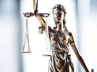 Митрополит УПЦ считает, что профессионализм юристов - залог демократических реформ