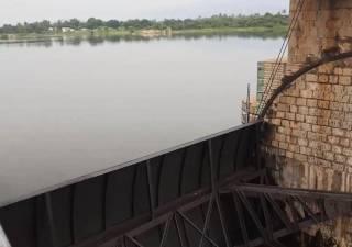 В Индии из-за селфи погибли четыре человека