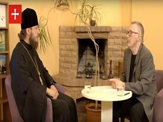 В УПЦ заметили, что у Патриарха Варфоломея складываются напряженные отношения с Предстоятелями Поместных Церквей