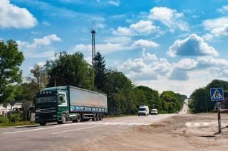 Как в Европе: какие новшества придумали в Раде для получения водительских прав