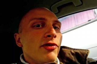 Повинны в феминизме и массовой иммиграции: Немецкий террорист объяснил, зачем напал на синагогу