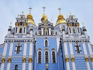 В РПЦ призвали Элладскую Церковь взять паузу в решении «украинского вопроса»