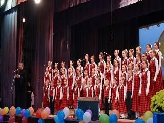 В Жмеринке на православном благотворительном фестивале будут собирать деньги на лечение детей