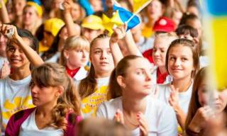 С начала года количество украинцев сократилось на 1,5 млн человек, – Кабмин