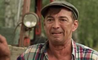 Звезда «Сватов» решил покинуть сериал по весьма странной причине