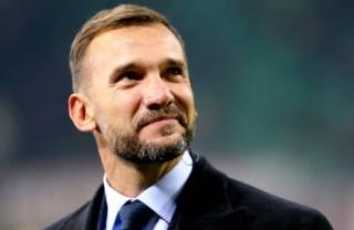 Эксперты считают, что уже сегодня сборная Украины гарантирует себе выход на Евро-2020