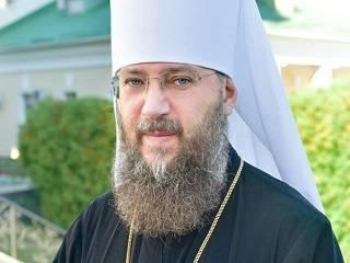 Митрополит Антоний дал духовный совет, что может вывести из тупика