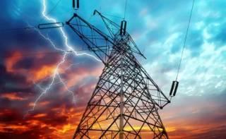 От Роттердама к Москве: в украинской энергетике начался экстремальный поворот