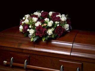 В Индонезии мужчина вернулся домой… после собственных похорон