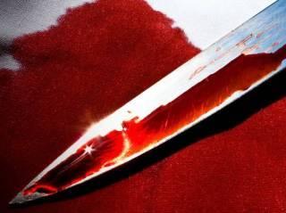 В Черновцах бодрый старичок устроил кровавую резню в общежитии