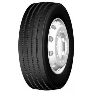 Грузовые шины и особенности их классификации: все варианты для покупки