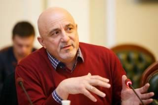 Импорт электроэнергии из России уничтожит украинскую угольную отрасль, - экс-министр