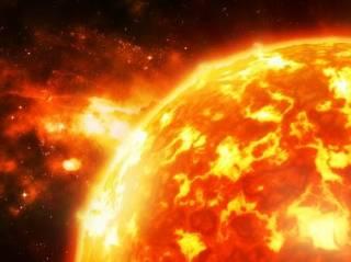 Ученые рассказали, сколько еще проживет Солнце и каким будет конец света