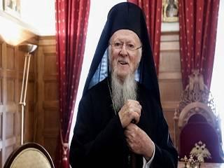 Варфоломей отправился в Прагу налаживать контакт с представителями Православной Церкви Чешских земель и Словакии