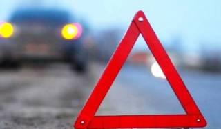 Всего за один выходной день ДТП в Украине унесли почти два десятка жизней