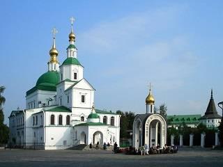 Стало известно, когда РПЦ даст оценку признания ПЦУ Элладской Церковью