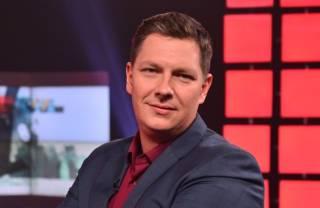 Глава ГНС Верланов готовит повышение для скандального львовского налоговика, – журналист