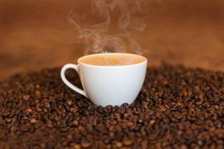 Ученые выяснили, кому нельзя пить кофе