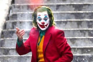 Во время показа фильма «Джокер» в американском кинотеатре произошел кровавый мордобой