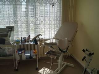 В Черновцах после посещения гинеколога умерла женщина