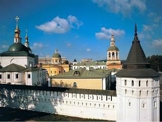 В РПЦ собрали срочный Синод по «украинскому вопросу»