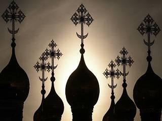 Элладская и Русская Церкви ведут неофициальные переговоры по урегулированию кризиса в Православии