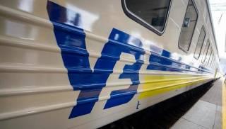 С розетками и кондиционерами: «Укрзализныця» модернизирует плацкартные вагоны