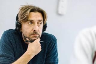 Денис Безлюдько: Каких ошибок избежать для успеха приватизации