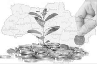 Коррупционный Люцифер и перспективы инвестиций в Украину