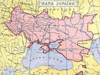 В России отреагировали на планы Рады по возвращению Кубани