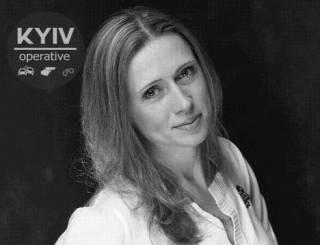 Под Киевом нашли тело похищенной на Русановке «леди на внедорожнике»